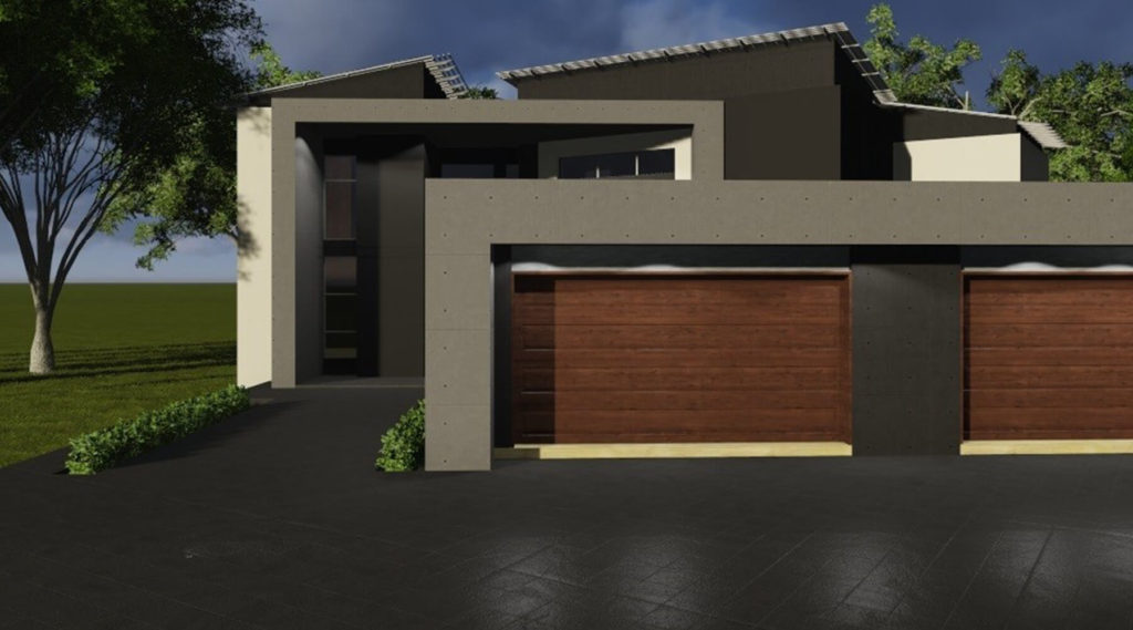 Home Design Engineer Home Design Ids Consulting Engineers