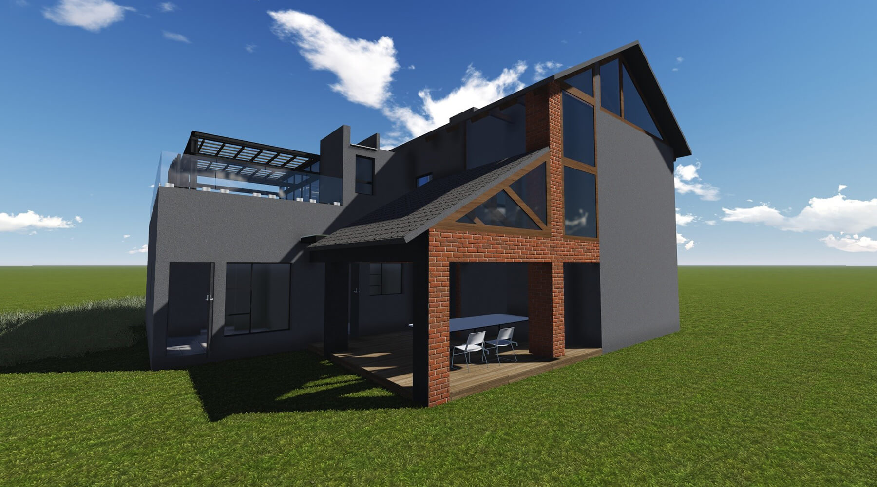 Home Renovation Ids Structural Civil Engineering