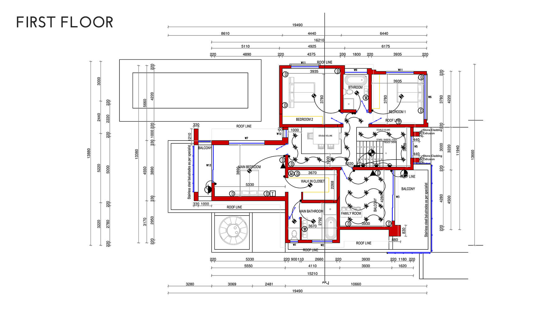 Johannesburg structural engineer ids structural civil for I need a structural engineer